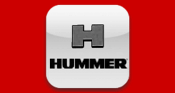 Hummer Instrument Cluster Repair in Hollywood 786-355-7660