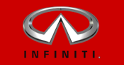 Infiniti Instrument Cluster Repair in Hollywood 786-355-7660