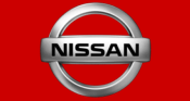 Nissan Instrument Cluster Repair in Hollywood 786-355-7660